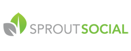 sprout Six Social Media CRM Tools To Win New Customers