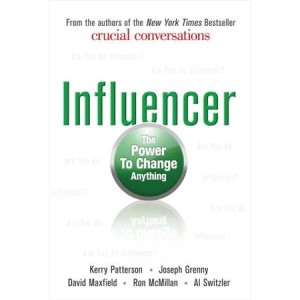 BookRumination Influencer 300x300 How To Manage Change To Produce The Results You Seek
