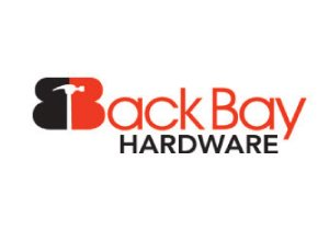 BackBay_Logo