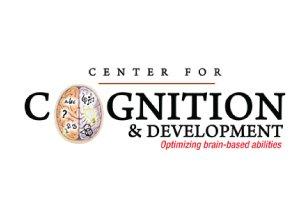 c4cognition_Logo