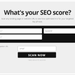 WordPress SEO Consulting That Gets Results